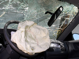 car accident attorney utica ny
