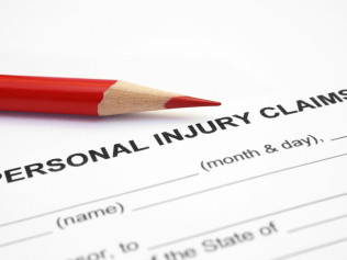 personal injury lawyer utica ny